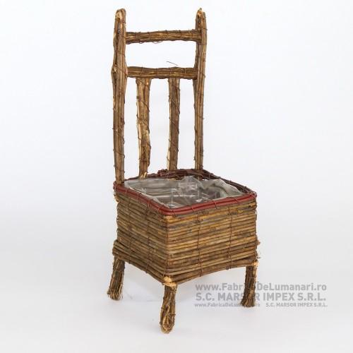 Cos scaun