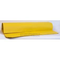 Hârtie cerată GALBEN