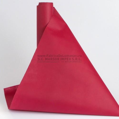Material sintetic