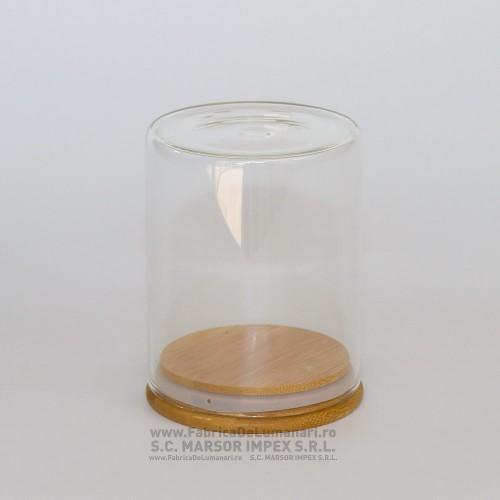 Criogenat mic