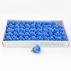 Flori sapun trandafir TURCOAZ