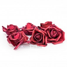 Flori spuma trandafir GRENA