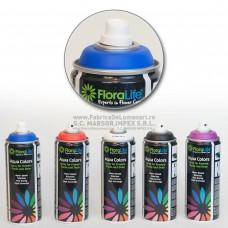 Spray oasis-05