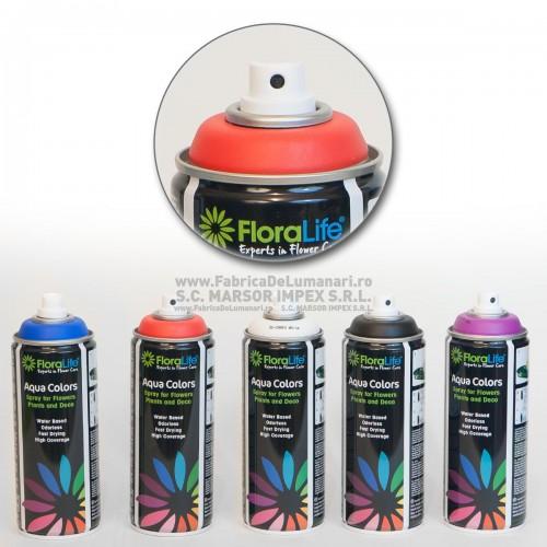 Spray oasis-01