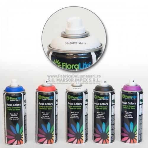 Spray oasis-02