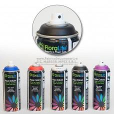 Spray oasis-03