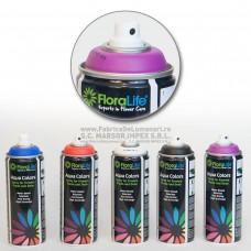 Spray oasis-04