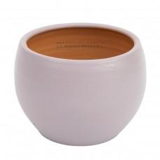 Vas ceramică tip 01