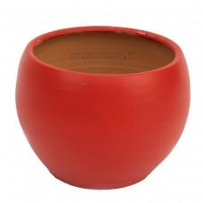 Vas ceramică tip 11