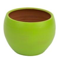 Vas ceramică tip 12