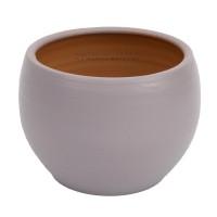 Vas ceramică tip 02