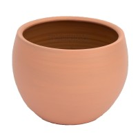 Vas ceramică tip 03
