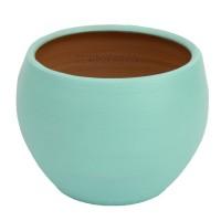 Vas ceramică tip 04