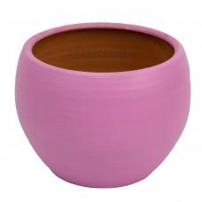 Vas ceramică tip 05