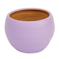 Vas ceramică tip 06