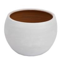 Vas ceramică tip 09